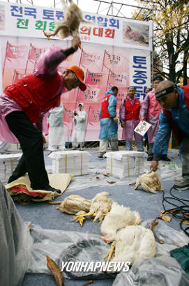 http://pds.exblog.jp/pds/1/200411/11/37/a0029437_20573563.jpg