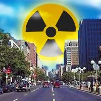 ★放射能爆弾『ダーティ・ボム』感知ポケベルは有効か?_a0028694_1727215.jpg