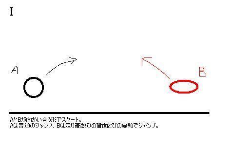 b0035100_3155485.jpg