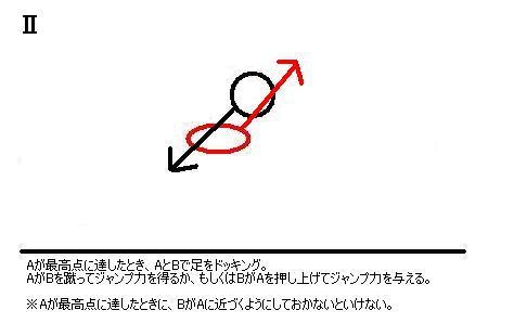 b0035100_3225912.jpg
