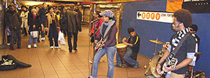 Music Under New York_b0007805_6272057.jpg