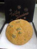 Tatty Devineのクッキーネックレス_b0065721_21393836.jpg