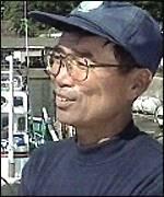 日本人がイルカを食べているなんて、知らなかった!_a0008516_1273548.jpg