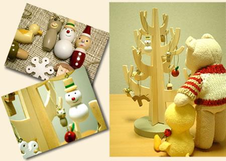 クリスマスツリー_b0016049_0221617.jpg