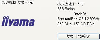b0013927_15214023.jpg