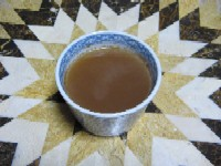 韓国のお茶?_b0057979_2395774.jpg