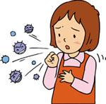★今冬の都内のインフルエンザA香港型⇒早期流行が予想_a0028694_85352.jpg