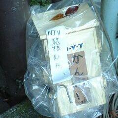 【秋+山=紅葉】 箱根での1コマ_b0000480_0193013.jpg