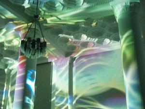 Sound+Dance+Visual vol.5_b0046388_12243525.jpg