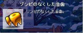 b0060728_216529.jpg
