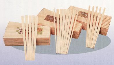 ★日本で1年間、消費される割り箸で家が1万軒建つ??_a0028694_22101049.jpg