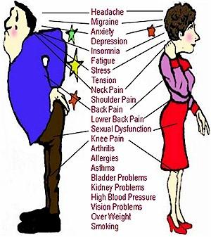 ★言葉遣いも原因の1つ、声の高い男と低い声の女が増加_a0028694_902272.jpg