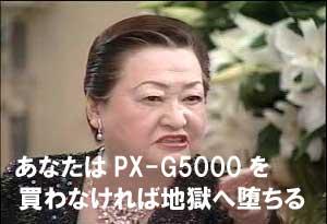 a0003746_15585030.jpg