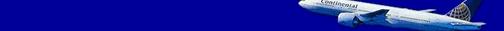 b0003089_161236.jpg