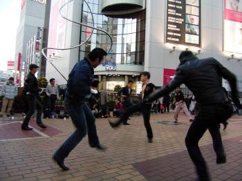 1月3日(土)~4日(日) ヨドバシカメラ 町田店 イベント撮影_b0069507_16442280.jpg