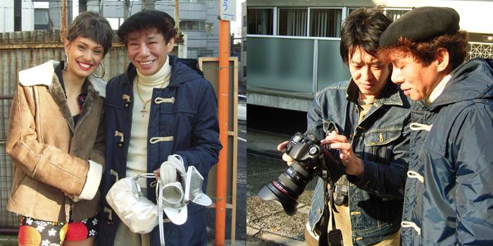 1月19日(月) 岡安カメラマン コンペティション用撮影_b0069507_180210.jpg