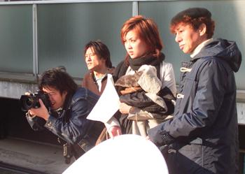 1月19日(月) 岡安カメラマン コンペティション用撮影_b0069507_1810329.jpg