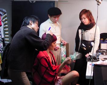 1月19日(月) 岡安カメラマン コンペティション用撮影_b0069507_18123419.jpg