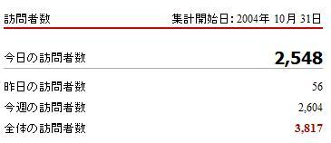 b0055365_193248.jpg