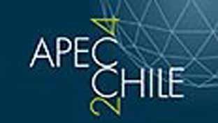 APEC2004_a0024535_10462524.jpg