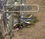b0036436_332326.jpg