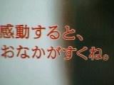 b0056570_2291693.jpg