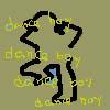 b0045292_1313711.jpg