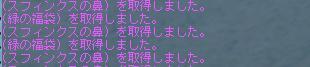 b0069164_0394536.jpg