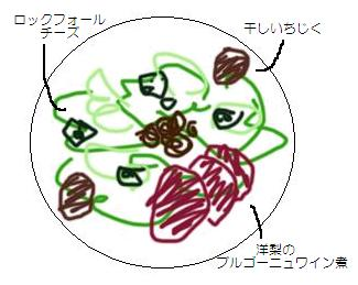 b0001980_18444738.jpg