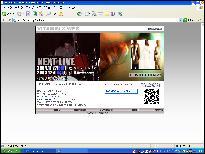 b0032046_6553192.jpg