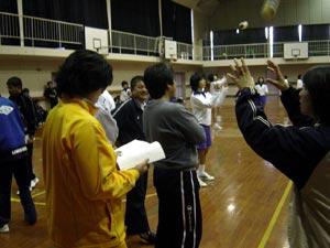 指導者講習会(静岡県)_c0000970_20422910.jpg