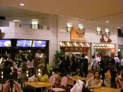 ららぽーと甲子園店オープン!_b0054727_2214148.jpg