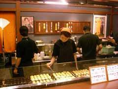 ららぽーと甲子園店オープン!_b0054727_2225765.jpg