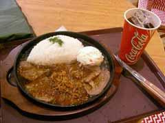 ららぽーと甲子園店オープン!_b0054727_2231525.jpg