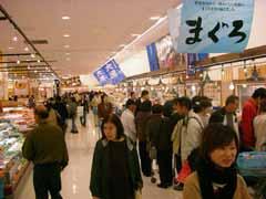 ららぽーと甲子園店オープン!_b0054727_224297.jpg