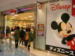 ららぽーと甲子園店オープン!_b0054727_232476.jpg