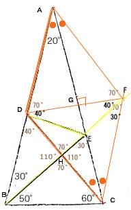 b0007763_01213.jpg
