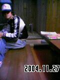 b0025004_0543972.jpg