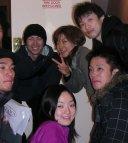 b0061004_200552.jpg