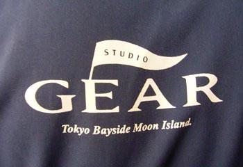 12月8日(月)~9日(火)某スポーツ用品メーカー、カタログ撮影。_b0069507_2032891.jpg