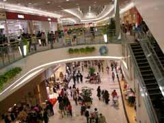 イオンりんくう泉南ショッピングセンター_b0054727_14201240.jpg