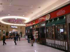 イオンりんくう泉南ショッピングセンター_b0054727_14204193.jpg