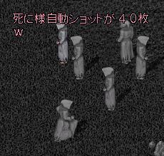 b0069935_0533927.jpg