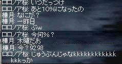 b0036436_8525087.jpg