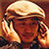 b0047844_201123.jpg