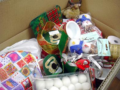 11月29日 おもちゃ箱_a0001354_20105147.jpg