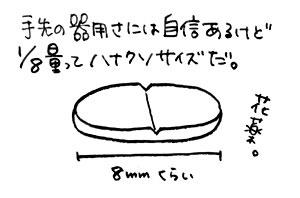 b0028155_19354454.jpg