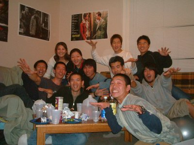 日本人AT集合!_a0037562_107316.jpg