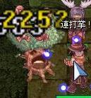 b0032787_21435257.jpg