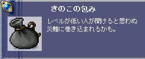 b0063299_1357987.jpg